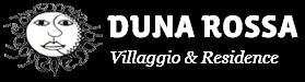 Villaggio Duna Rossa