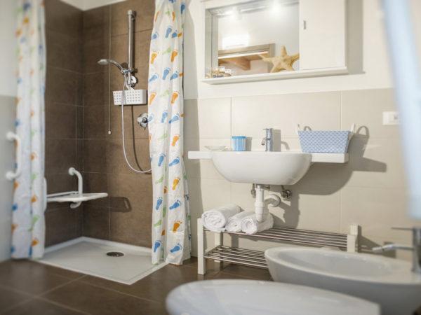 bagno n°12 (FILEminimizer)