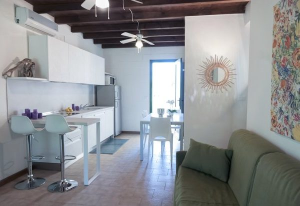 cucina-e-divano_46968