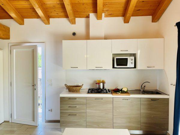 particolare cucina 212