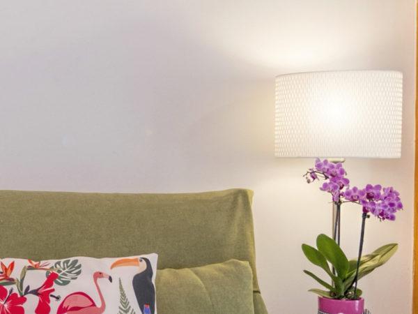 particolare divano (FILEminimizer)